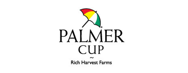 palmer-cup-2015